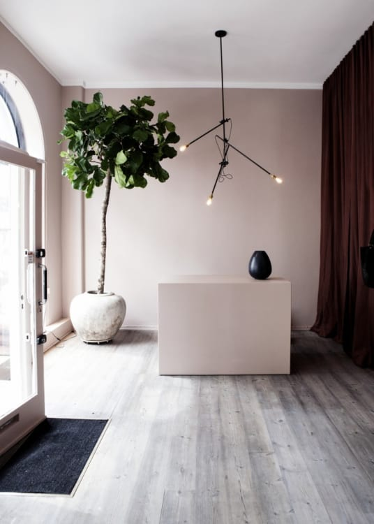 Best Farrow Ball Paint Colors Not Boring Neutrals Apartment Therapy