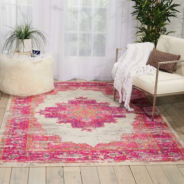 Cheap Area Rugs On Amazon Affordable Rugs Online Apartment Therapy