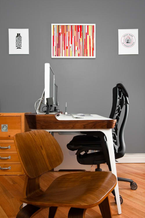 Lifeu0027s Too Short To Sit In An Uncomfortable Chair. If Youu0027re Going To Be  Spending Signifigant Time In Your Home Office, Choose Function Over ...