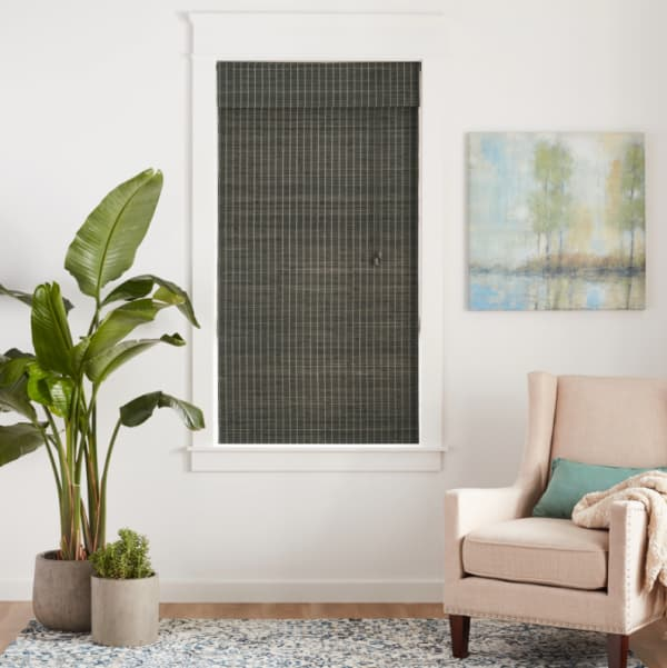 best place to buy blinds online window valances arlo blinds corded privacy grey wash bamboo shade from 28 best places to buy cheap blinds shades and curtains apartment
