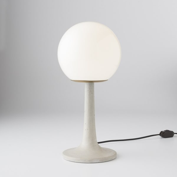 9. Matter Lamp