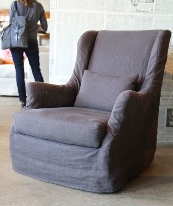 Great Lounge Chairs Snooze Eames Egg Womb Amp 6 More