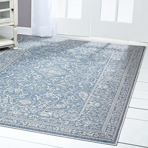 Amazon Home Memorial Day Rug Sale Top Picks Apartment Therapy