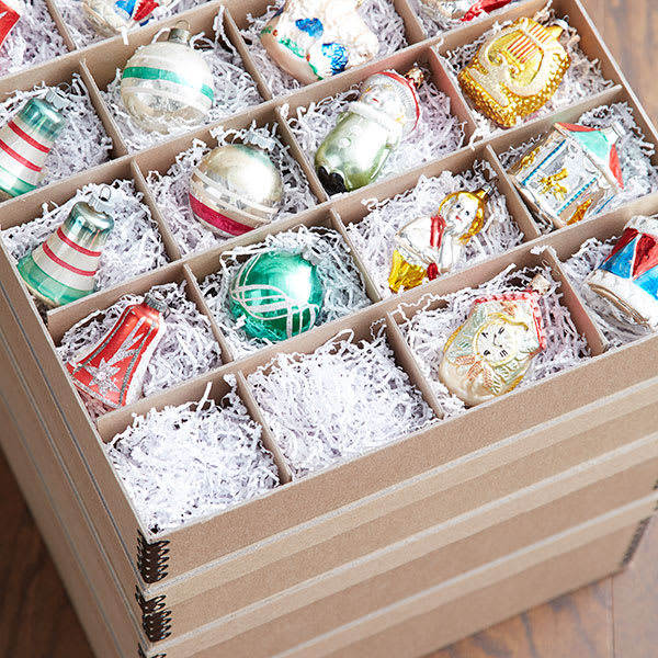 The Best Tips Products For Storing Christmas Decorations