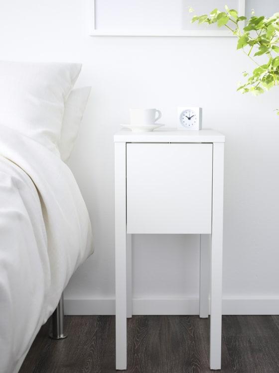 Incroyable (Image Credit: IKEA)