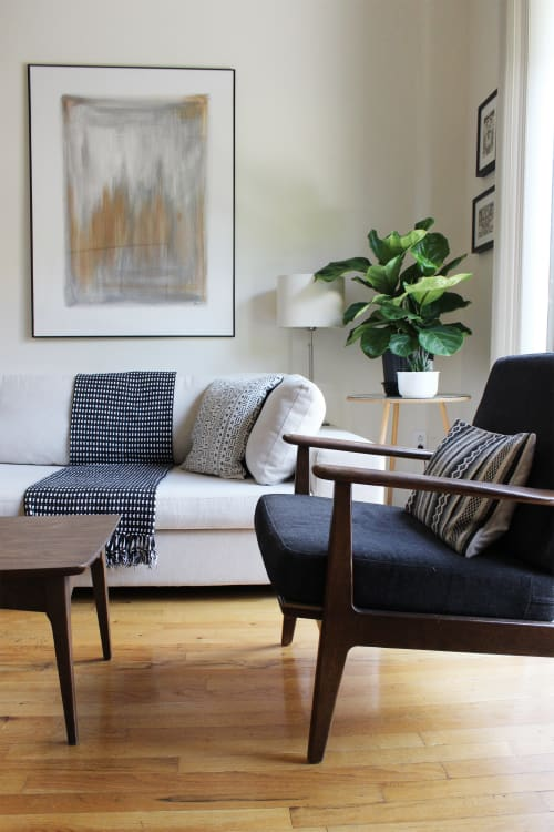 Home Decorating Ideas: The 5 Secrets To Pulling Off Simple, Minimal Design  | Apartment Therapy