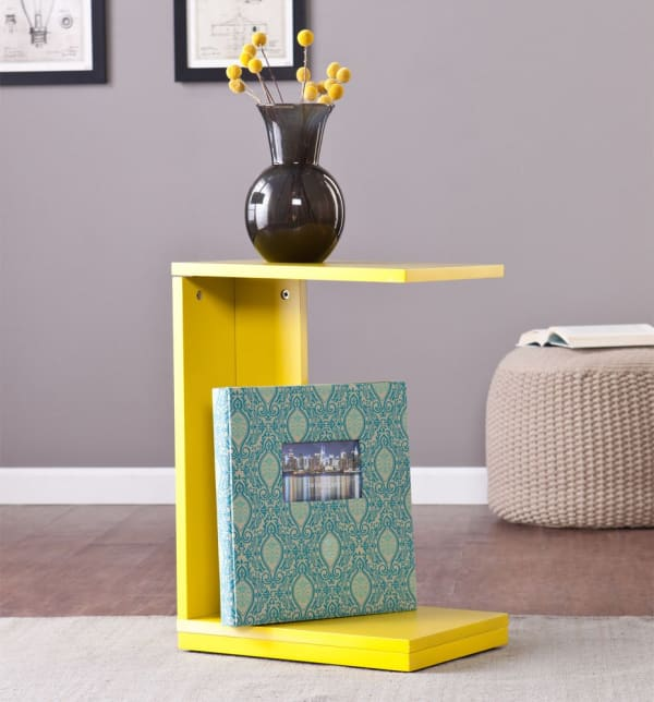 C Tables We Re Loving Right Now Apartment Therapy