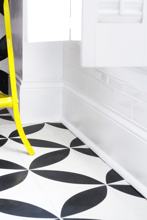 How To Choose The Right Grout For Tile Jobs Apartment Therapy