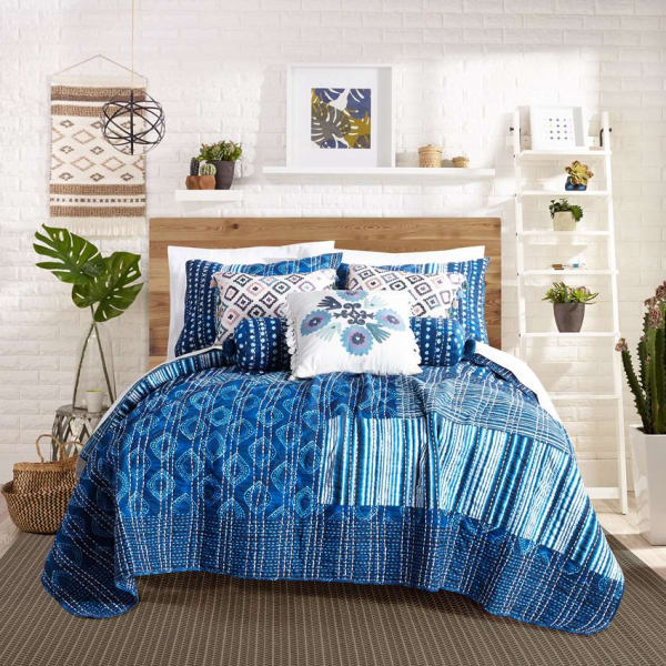 Target Justina Blakeney Bedding Collection Makers Collective