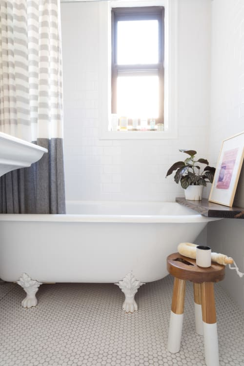 8 Ways to Design a Happier Home
