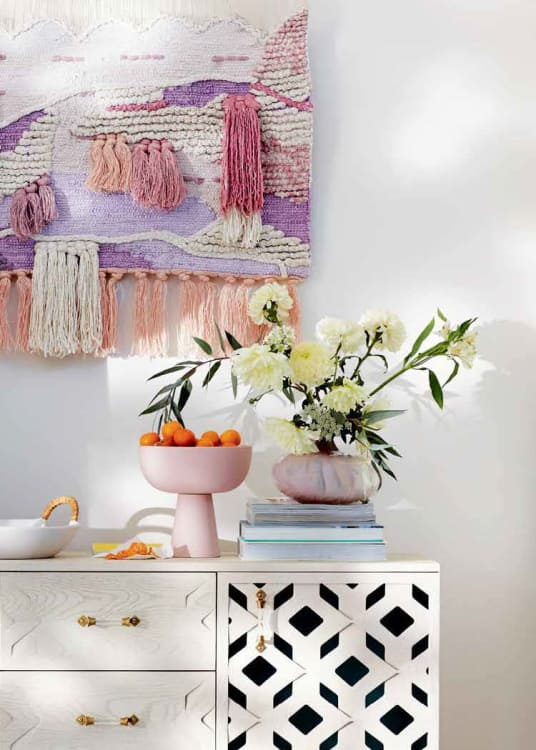 Anthropologie Spring 2018 Catalog Favorites Apartment Therapy