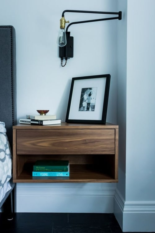 Space Saving Ideas For Small Bedroom Apartment Therapy - Save-space-with-palet-sofa-from-stone-designs