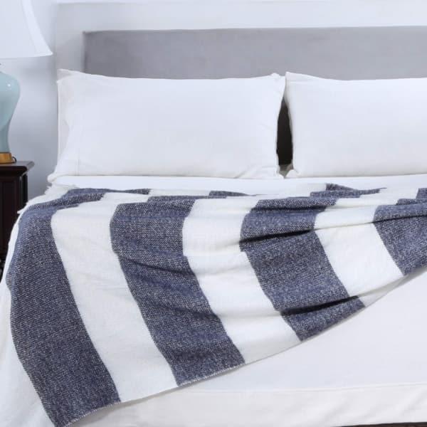 Wayfair Vs Overstock Price Comparison Rugs Furniture Lighting