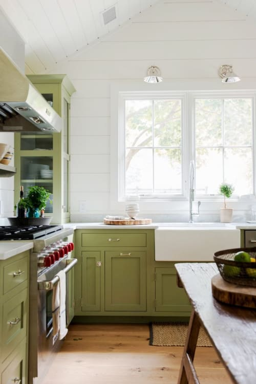What Is Shiplap Photos Design Ideas Inspiration Apartment Therapy