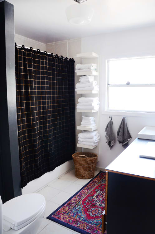 Why You Need To Separate Whites And Colors In Laundry Apartment