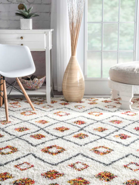 15 Awesome Places Online To Buy Rugs Apartment Therapy