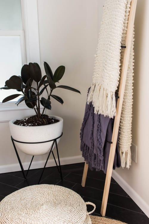 Ikea Hacks That Look Like Expensive Living Room Decor Apartment