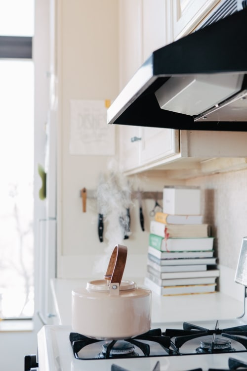 Our Readers' 8 Best Tips for Peacefully Sharing a Kitchen with Roommates  fa212f5f174a
