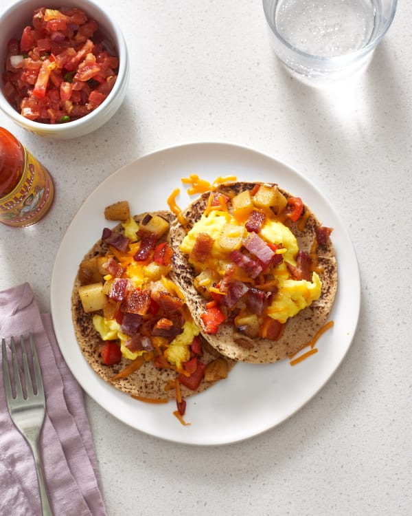 14 Breakfast Potato Recipes To Start Your Morning Right Kitchn
