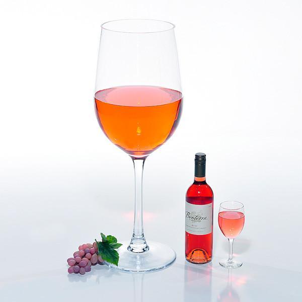 Costco Amazon Oversized Wine Glass Decor Apartment Therapy