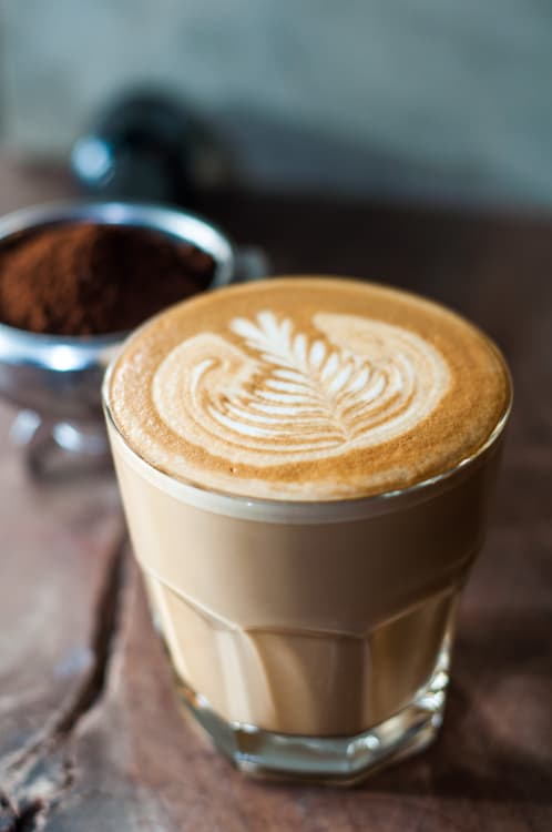 5 Things To Know About Latte Art Yes Theres In 3D