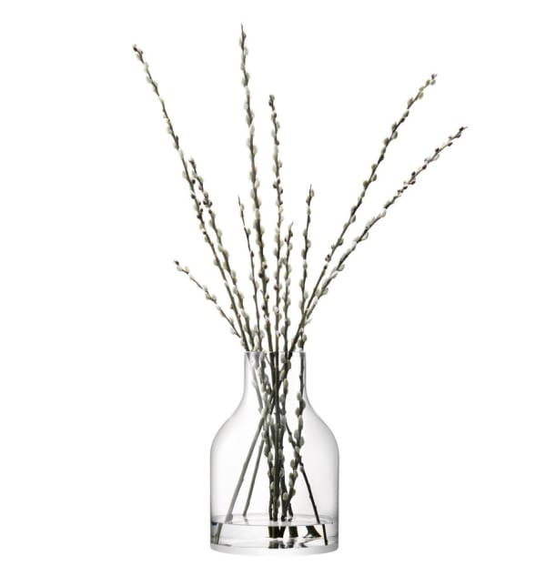 Really Big Extra Large Vases Where To Buy Guide Apartment Therapy
