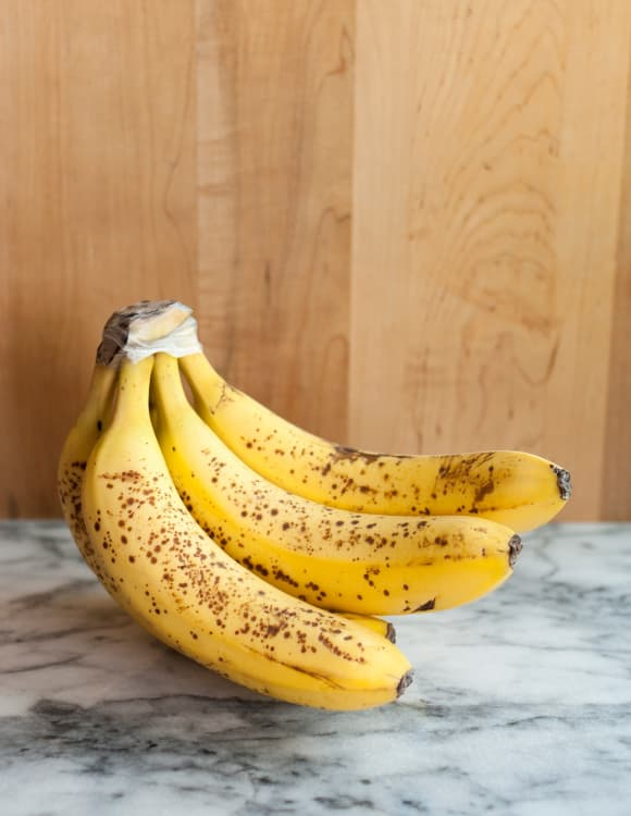 Why You Should Peel Your Banana Like A Monkey Kitchn