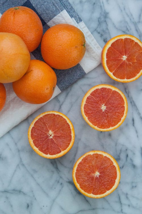 cara cara oranges prove it s what s on the inside that counts kitchn
