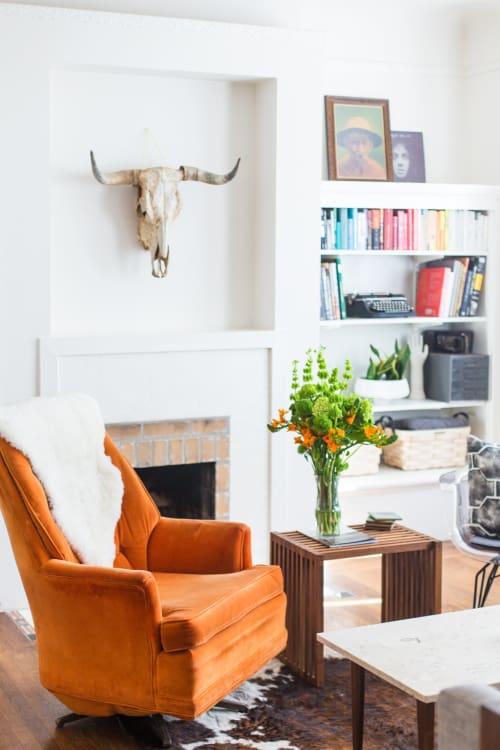 smart furniture design. Make Rooms Look \u0026 Feel Better: 5 Smart Furniture Arranging Rules    Apartment Therapy Smart Furniture Design