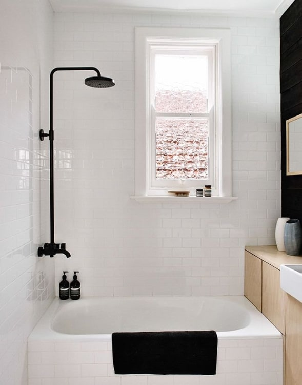 Small Bathroom Remodel Apartment Therapy - Small-bathroom-remodels