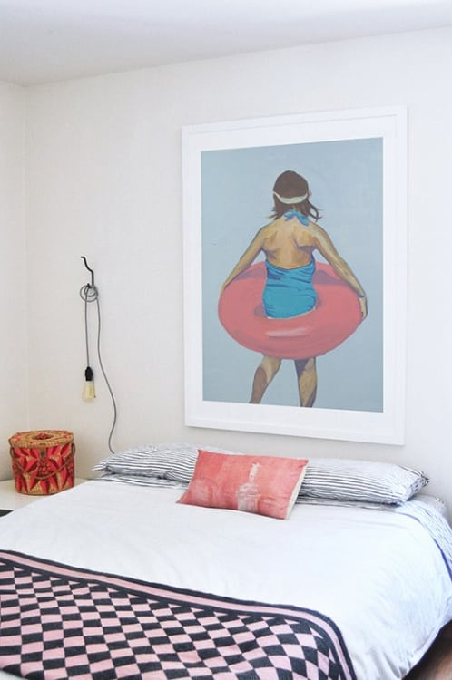 The Best Stores for Big (Really Big!) Artwork & Prints ...