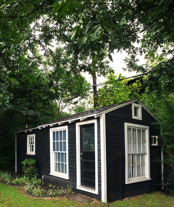 15 Awesome She Shed woman cave Ideas You Will Love