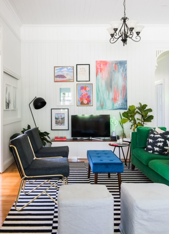 Furniture Buying Tips 9 Questions To Ask Yourself Apartment Therapy