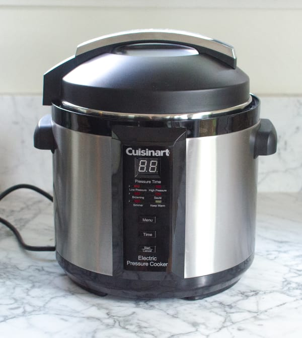 What Is Pressure Cooking And What Does It Do A Pressure Cooker Faq