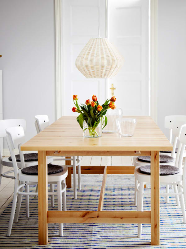 The 10 Best Dining Chairs Under 100 Apartment Therapy