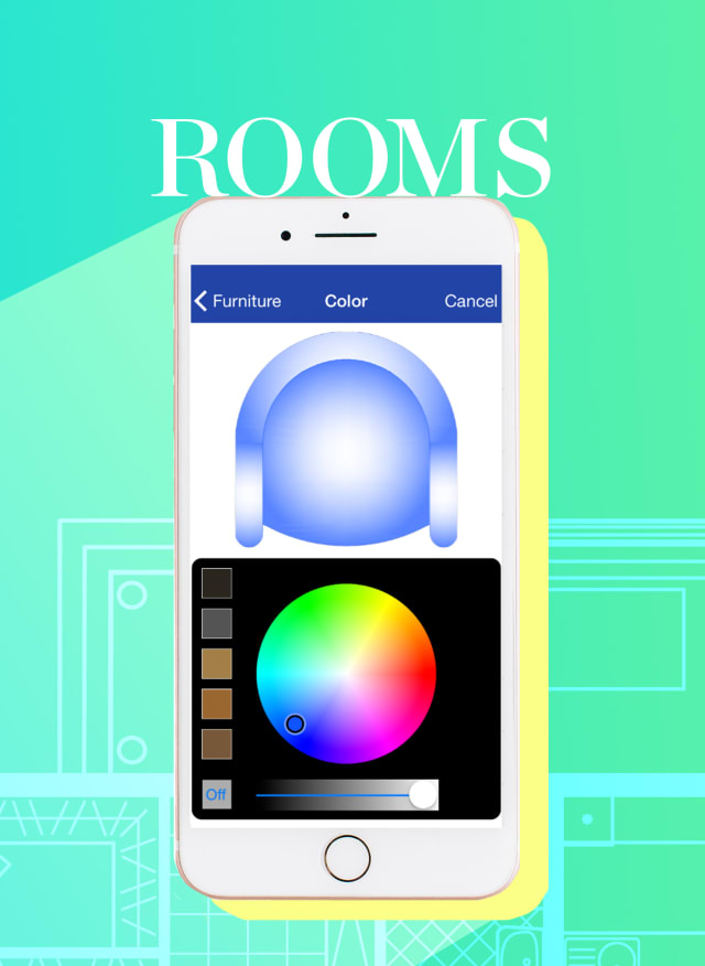 the 7 best apps for room design amp room layout apartment