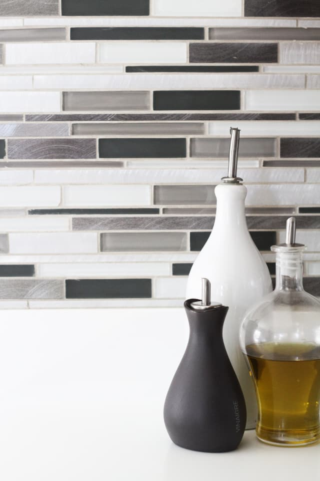 How To Get Gross Grout Really Clean Apartment Therapy