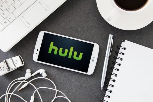 Hulu Just Announced a Price Change —And It's Actually Good News