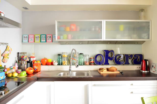 6 Things That France Taught Me I Really Need in My Kitchen — Shopping