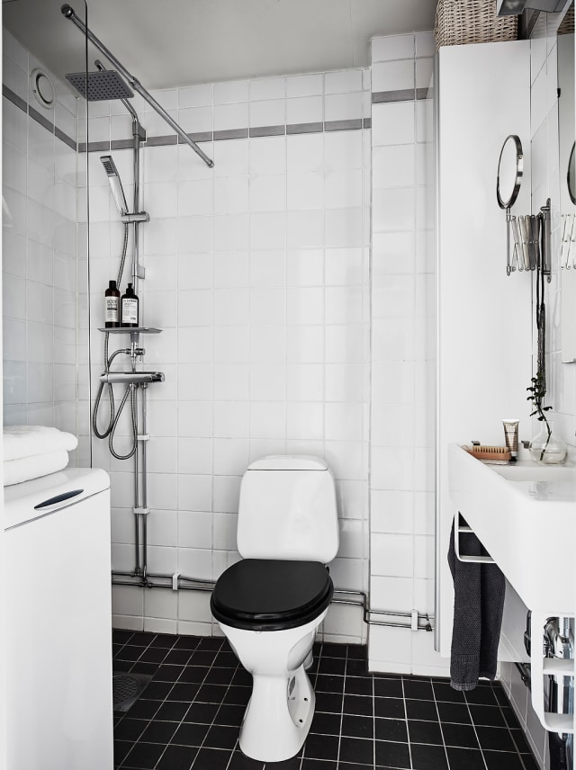 Wet Rooms Have Advantages Over Traditional Bathrooms