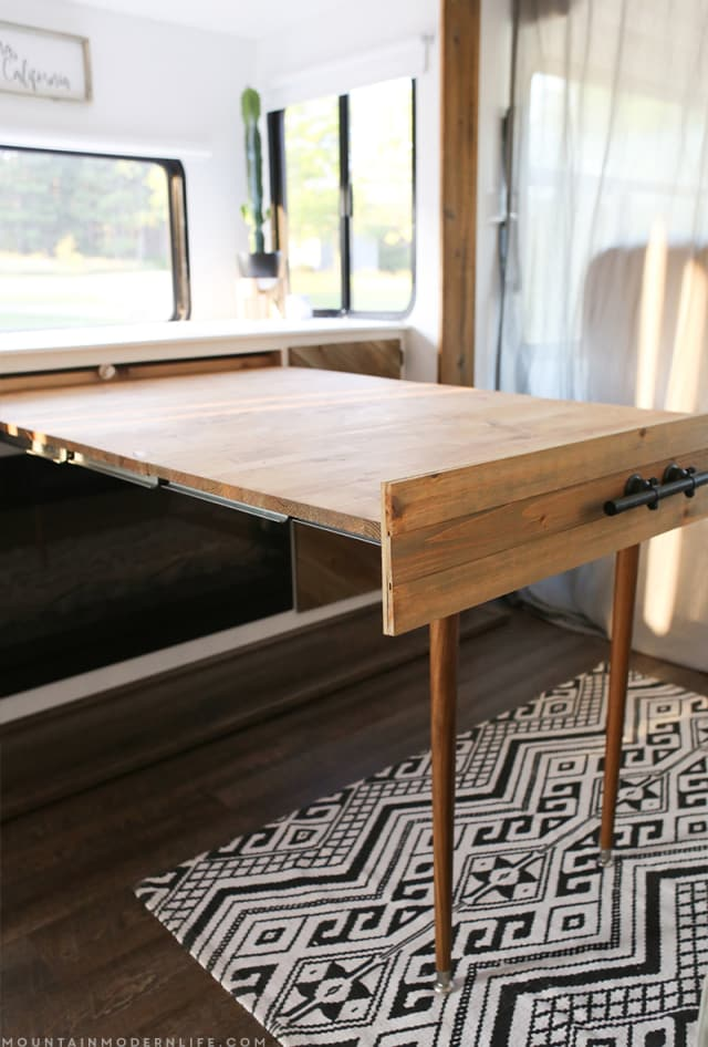 Small Space Diy Dining Room Alternatives Apartment Therapy