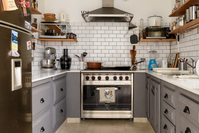 The Kitchen Updates Guaranteed to Increase Your Home's Value — Kitchen Makeovers