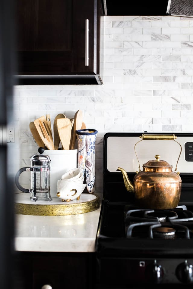 The Best Cabinet Pulls & Knobs for Any Budget | Apartment ...