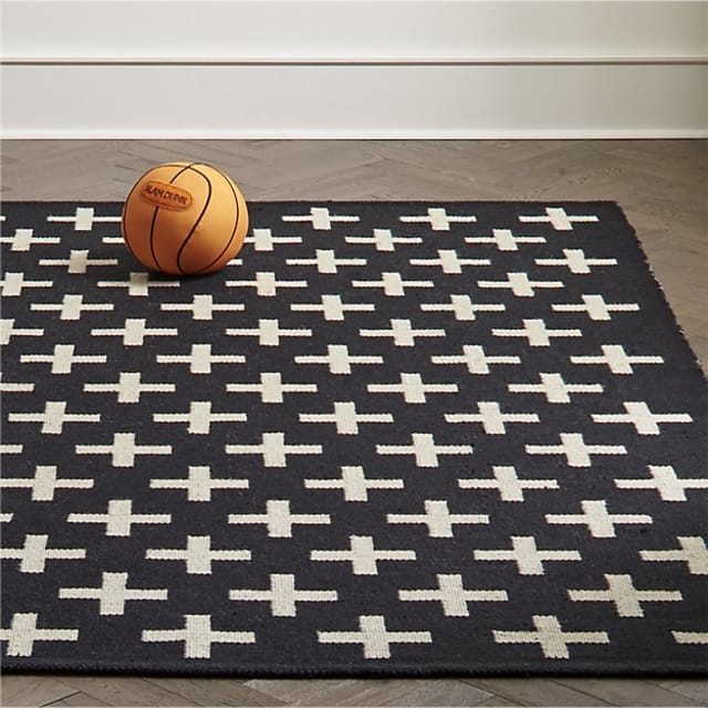 Apartments Near Me For Cheap: Style On A Budget: 10 Sources For Good, Cheap Rugs