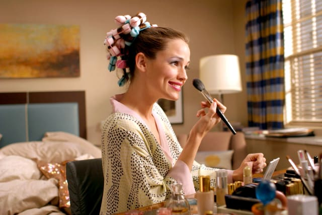 The Best Rom-Com Heroine Apartments, Ranked