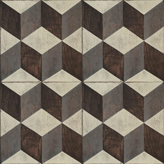 The Best Peel Amp Stick Decorative Tile Decals Apartment