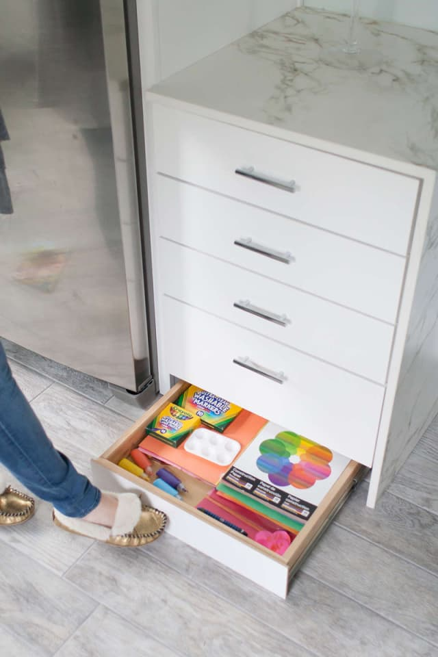 5 Super-Smart Storage Ideas to Steal from