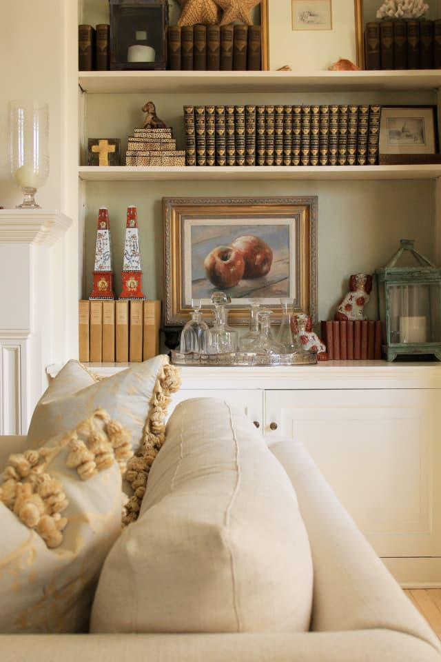 Ways To Make A Room Look Better With Bad Lighting