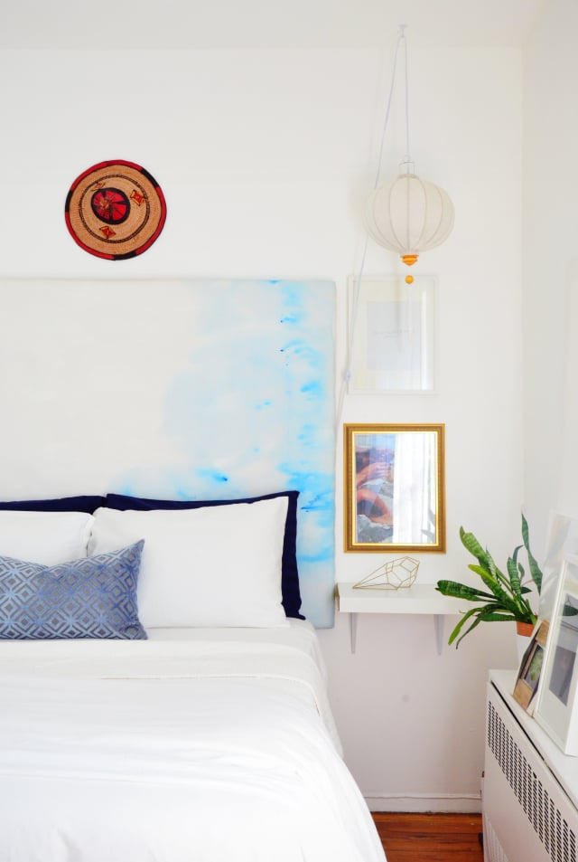 Tour A 288 Square Foot Studio In Brooklyn Apartment Therapy