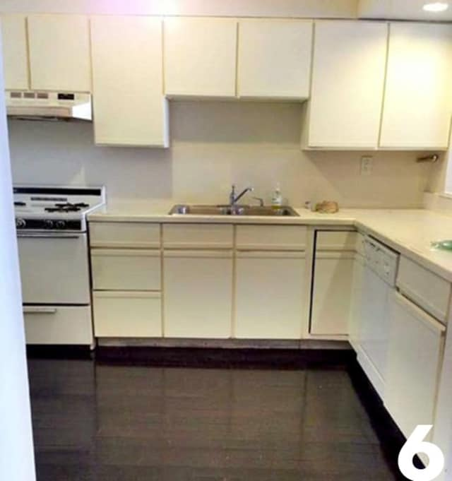Kitchen Renovation Apartment Therapy: Apartment Therapy On Copying To Learn